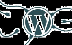 WordPress PNG Transparent Picture PNG Clip art