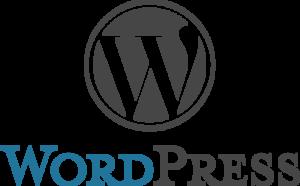 WordPress PNG Transparent PNG Clip art