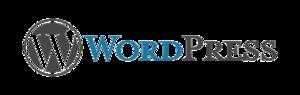 WordPress Transparent Images PNG PNG Clip art