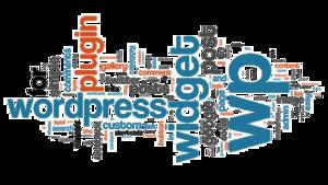 WordPress Transparent PNG PNG Clip art