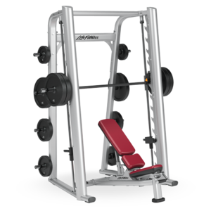 Workout Machine PNG Clipart PNG Clip art