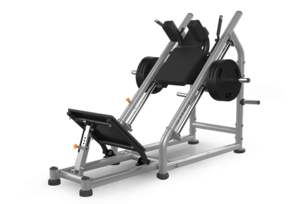 Workout Machine PNG Free Download PNG Clip art