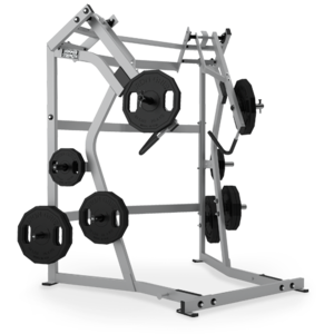 Workout Machine PNG Image PNG Clip art