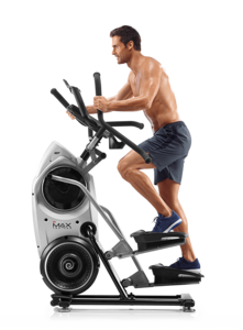 Workout Machine PNG Photo PNG Clip art