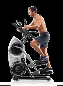 Workout Machine PNG Photo PNG Clip art
