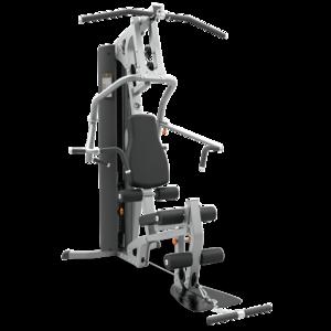 Workout Machine PNG Photos PNG Clip art