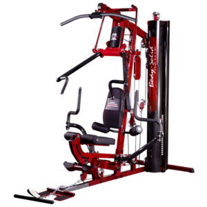 Workout Machine PNG Pic PNG Clip art