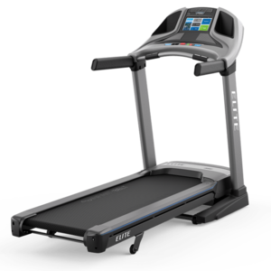 Workout Machine PNG Transparent Image PNG Clip art