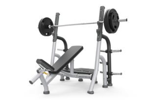 Workout Machine PNG Transparent Picture PNG Clip art