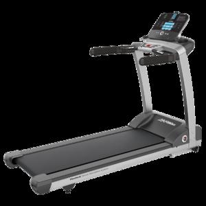 Workout Machine PNG Transparent PNG Clip art