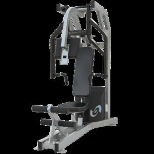 Workout Machine Transparent Background PNG Clip art
