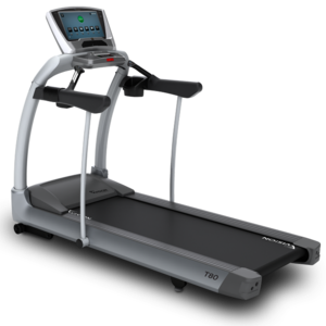 Workout Machine Transparent Images PNG PNG Clip art