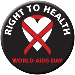 World AIDS Day PNG Transparent Picture PNG Clip art