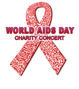 World AIDS Day Transparent Images PNG PNG Clip art