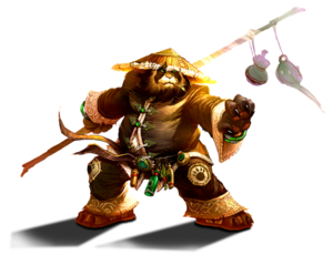 World of Warcraft PNG Clipart PNG Clip art