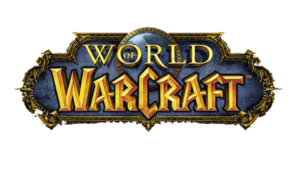 World of Warcraft PNG File PNG Clip art