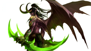 World of Warcraft PNG Free Download PNG Clip art