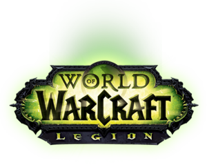 World of Warcraft PNG Image PNG Clip art