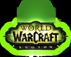 World of Warcraft PNG Image PNG Clip art