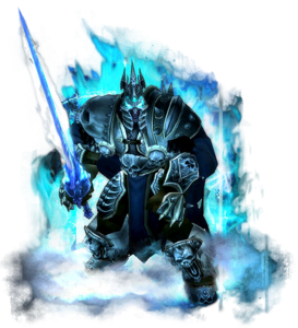 World of Warcraft PNG Photo PNG Clip art