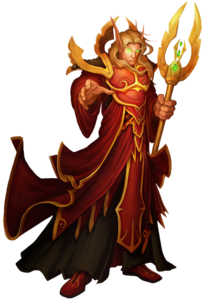 World of Warcraft PNG Photos PNG Clip art