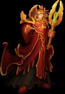 World of Warcraft PNG Photos PNG Clip art