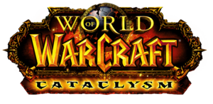 World of Warcraft PNG Pic PNG Clip art