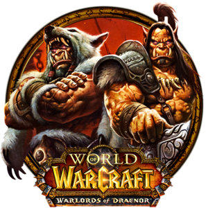 World of Warcraft PNG Transparent Image PNG Clip art