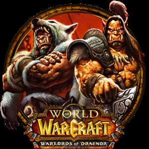 World of Warcraft PNG Transparent Image PNG Clip art