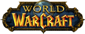 World of Warcraft PNG Transparent Picture PNG Clip art