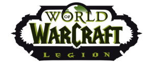 World of Warcraft PNG Transparent PNG Clip art