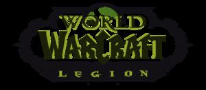 World of Warcraft PNG Transparent PNG Clip art