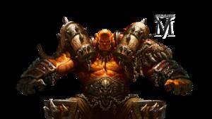 World of Warcraft Transparent Background PNG Clip art