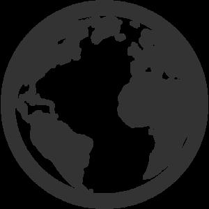 World PNG File PNG Clip art
