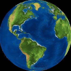 World PNG HD PNG Clip art