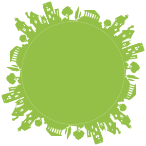 World PNG Pic PNG Clip art