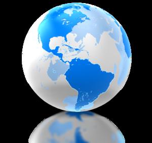 World PNG Transparent Image PNG Clip art