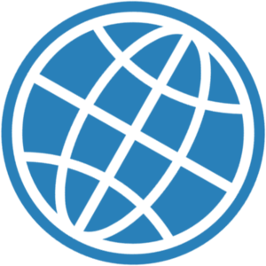 World Wide Web PNG Clipart PNG Clip art