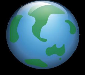 World Wide Web PNG HD PNG Clip art
