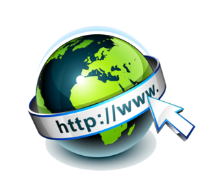 World Wide Web PNG Image PNG Clip art