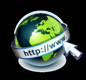 World Wide Web PNG Image PNG Clip art