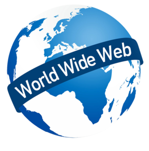 World Wide Web PNG Transparent Image PNG clipart