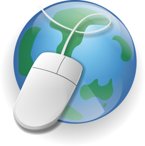 World Wide Web Transparent PNG PNG Clip art