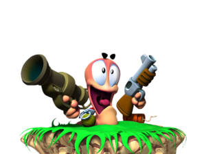 Worms PNG Free Download PNG Clip art