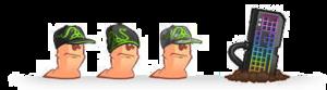 Worms PNG Transparent Image PNG Clip art
