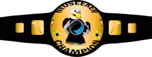 Wrestling Belt PNG Clipart PNG Clip art