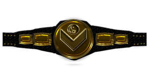 Wrestling Belt PNG HD PNG Clip art