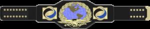 Wrestling Belt PNG Image PNG Clip art