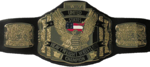 Wrestling Belt PNG Photo PNG Clip art