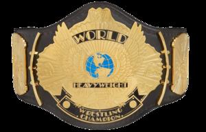 Wrestling Belt PNG Transparent Picture PNG Clip art